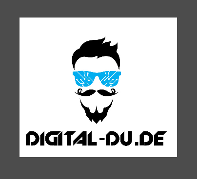 digital-dude